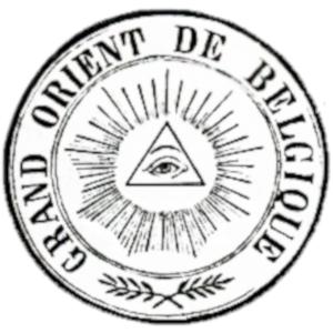 Grand Orient of Belgium