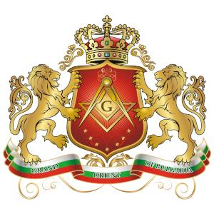 Wielki Wschód Bułgarii
