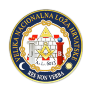 Grand National Lodge of Croatia