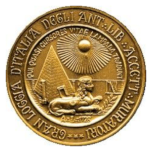 Grand Lodge of Italy