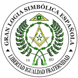 Grand Symbolic Lodge of Spain