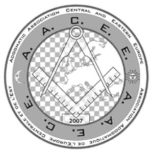 Stowarzyszenia Obediencji Adogmatycznych Europy Środkowo-Wschodniej