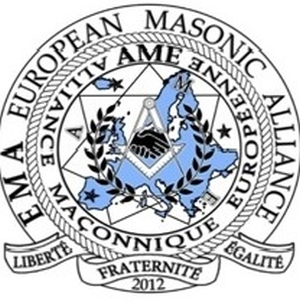 European Masonic Alliance
