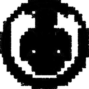 Supreme Council