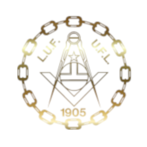 Universal League of Freemasons