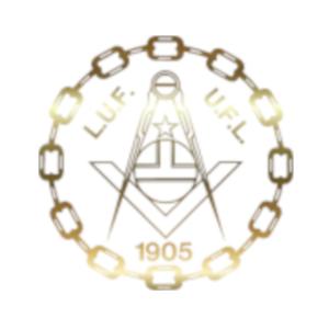 Uniwersalna Liga Masońska