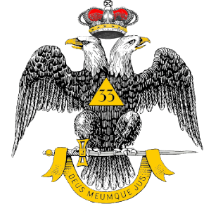 Supreme Council of Poland of 33 and the Last Degree