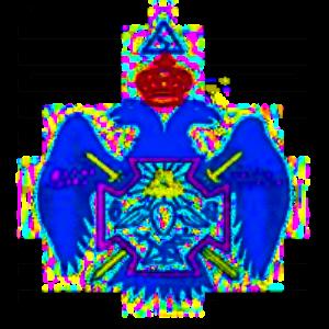 Tradycyjny Zakon Masoński - Mauritius