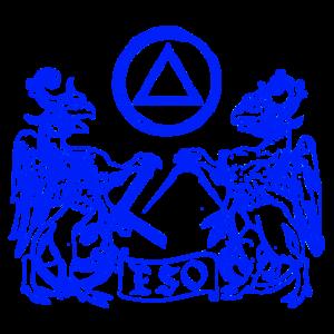 Grand Orient of Estonia